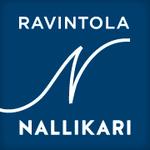1500nallikari logo