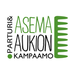 Oulun Asema-aukion Parturiliike