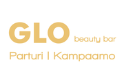 GLO beauty bar