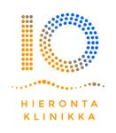 Hieronta IO-Klinikka