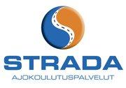 Autokoulu Strada Oy