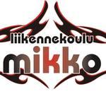 Liikennekoulu Mikko