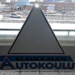 Klaukkalan Autokoulu Oy