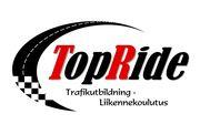 TopRide