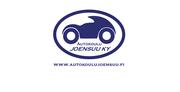 Autokoulu Joensuu Ky