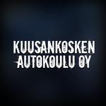 Kuusankosken Autokoulu Oy