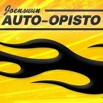 Joensuun Auto-opisto Oy