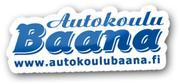 Autokoulu Baana Oy