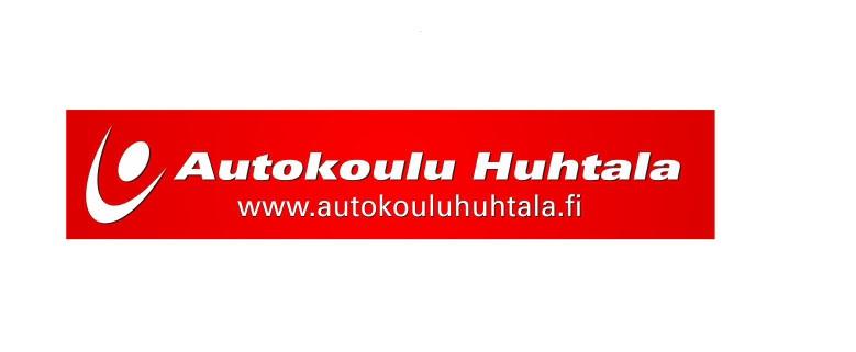 1748autokoulun logo