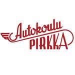 Autokoulu Pirkka